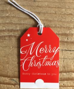 Cadeaukaartje - diverse teksten-3799