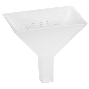 Trechter - Lampe Berger-0