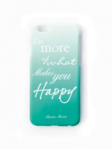 I Case 6: Do More of What Makes You Happy, Rivièra Maison-0