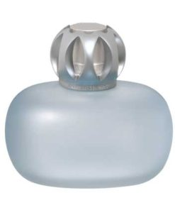 Lampe Berger Sweet Blue-0