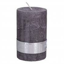 Rustic Candle Swish Grey, PTMD-3871