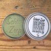 Puur Zeep - Scheerzeep-0