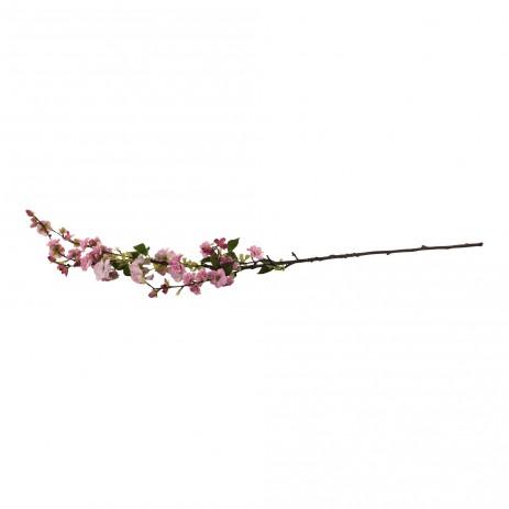 Blossom bloem fuchsia straight large, PTMD-0