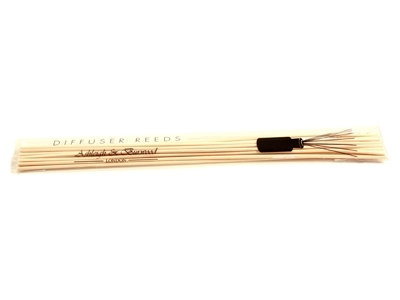 Reeds - stokjes voor geurolie-0