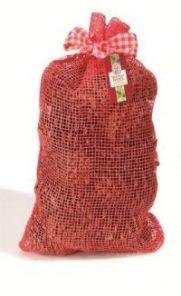 Cinnamon Pinecones - geurdennenappels greenleaf-0