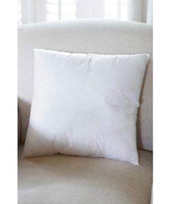 Feather Inner Pillow 60x60, Rivièra Maison-0