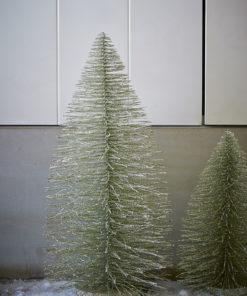 GOLDEN ASPEN TREE m/l, RIVIERA MAISON-0