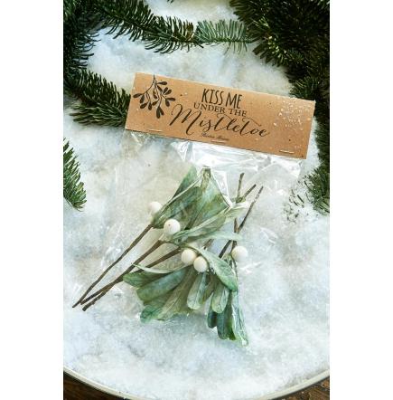 Mistletoe Decoration, Riviera Maison-0