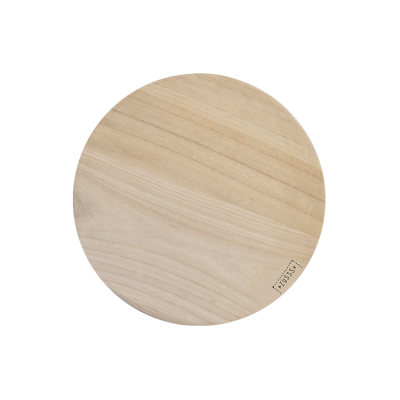 Bord Hout, 50 of 30 cm, Zusss-5232