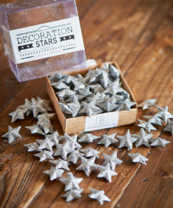 Decoration Stars - Rivièra Maison -0