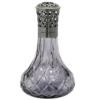 Pampille Grise, Lampe Berger-0