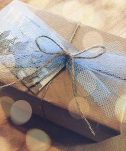 Cadeauverpakking-0
