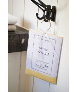 Fragranced Sachet Sweet Vanilla | Rivièra Maison-0