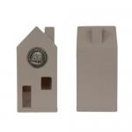 Save House, Long Island Living-4979