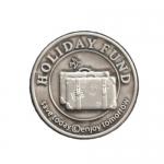 Coin voor spaarpot, diverse uitvoeringen, Long Island Living-4984