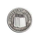 Coin voor spaarpot, diverse uitvoeringen, Long Island Living-4987