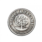 Coin voor spaarpot, diverse uitvoeringen, Long Island Living-4985