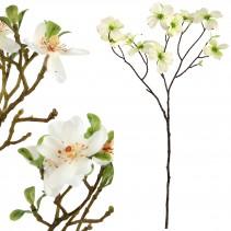 Garden bloem white jasmine Spray, PTMD-0