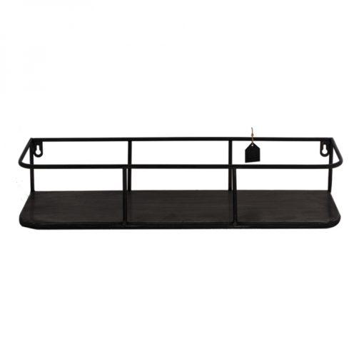 Metal Shelf S, Home Society-0