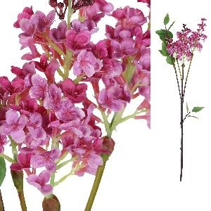 sering bloem pink branch, PTMD-0