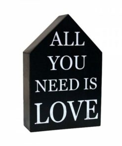 All you need is love House - Long Island Living-0