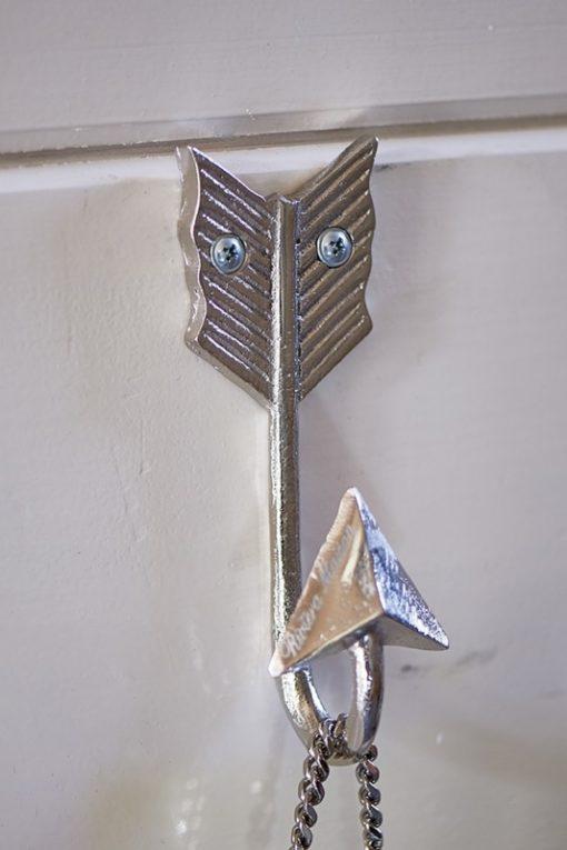 Arrow hook S of M, Rivièra Maison-0
