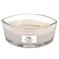 WoodWick Ellipse - Warm Wool-0