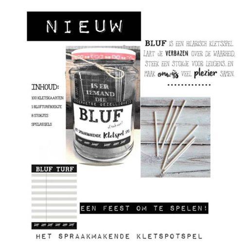 Blufpot-0