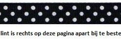 Vlaggetje Hout - diverse letters/cijfers/tekens-6116