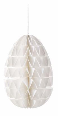 Paper Egg M/L/XL - Long Island Living-0