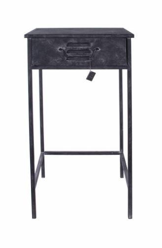 Metal Table Jack S / Jacob L - Home Society-6205