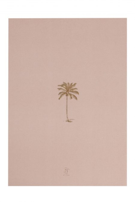 A3 Poster van Papier -Diverse Teksten/Afbeeldingen - Zusss-6443
