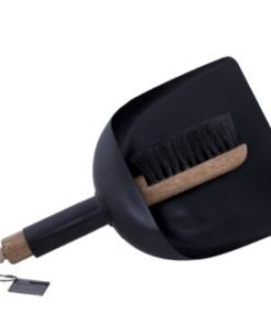 Dustpan Bob - Home Society-0
