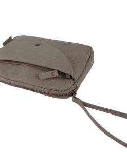 Handige Portemonnee-Clutch - Zusss-6369