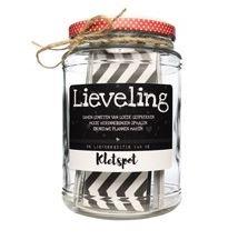 Kletspot Lieveling-0
