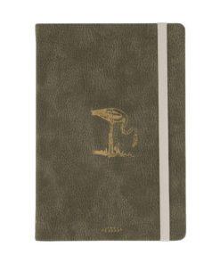 Notitieboek - Zusss-0