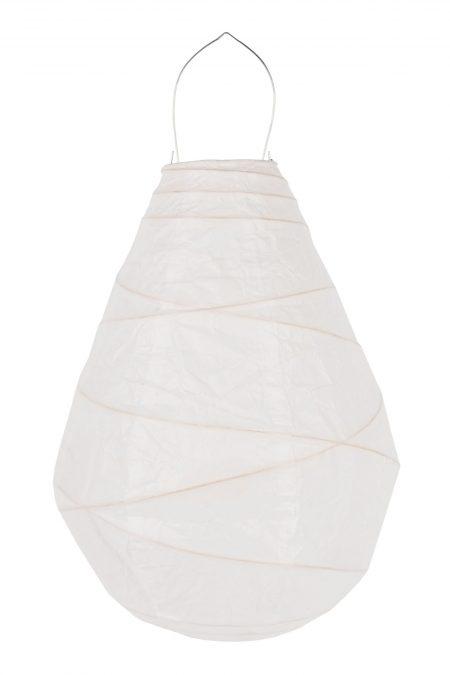 Ballon van Papier - Zusss-6592