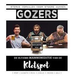 Kletspot Gozers-6788