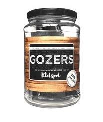 Kletspot Gozers-0