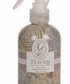 Haven Linnen Spray - Sajovi-0
