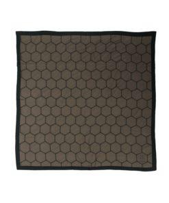 Frivole sjaal - diverse kleuren - Zusss-6893