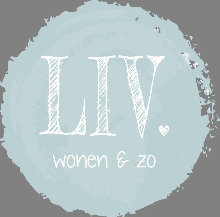 LIV Wonen en Zo