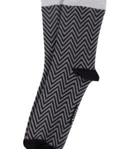Sjieke sokken - Zusss -0